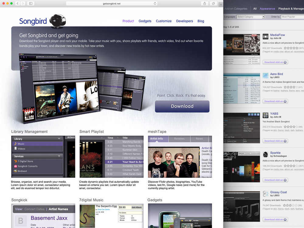SongBird_site2.jpg