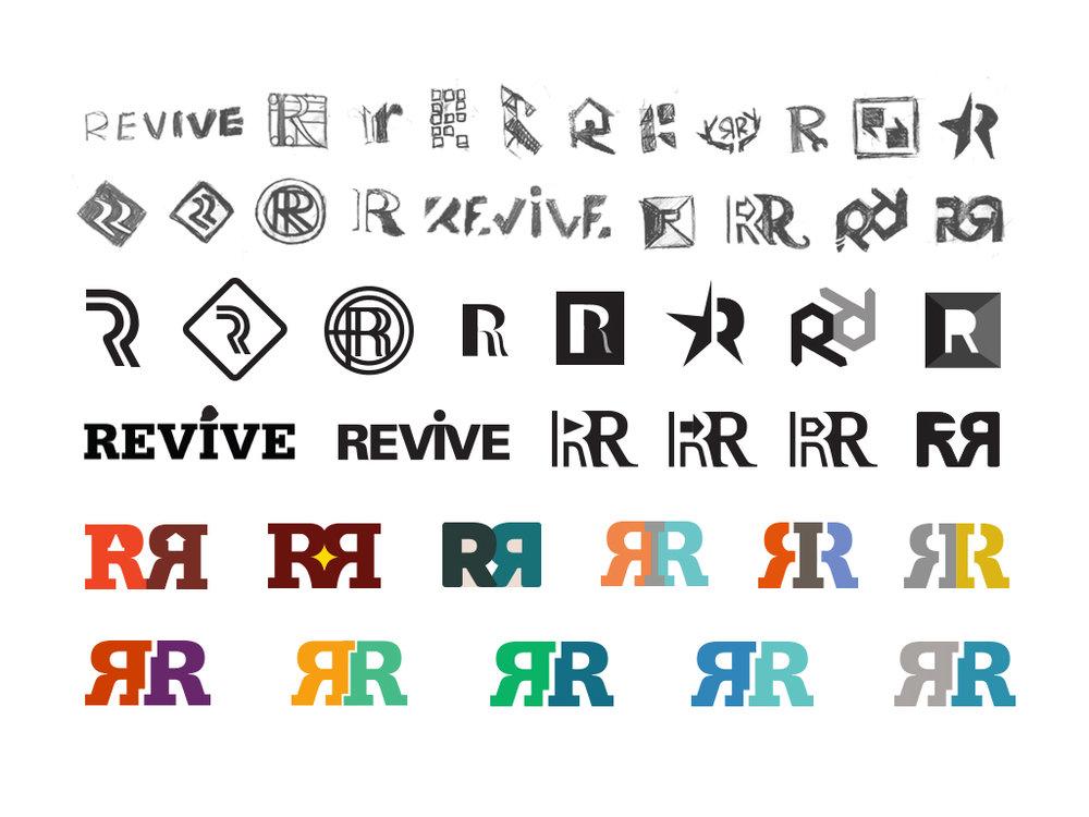RR_logoexplorations.jpg