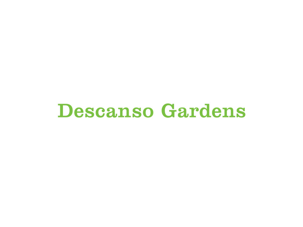 DescansoGardens_mark.jpg