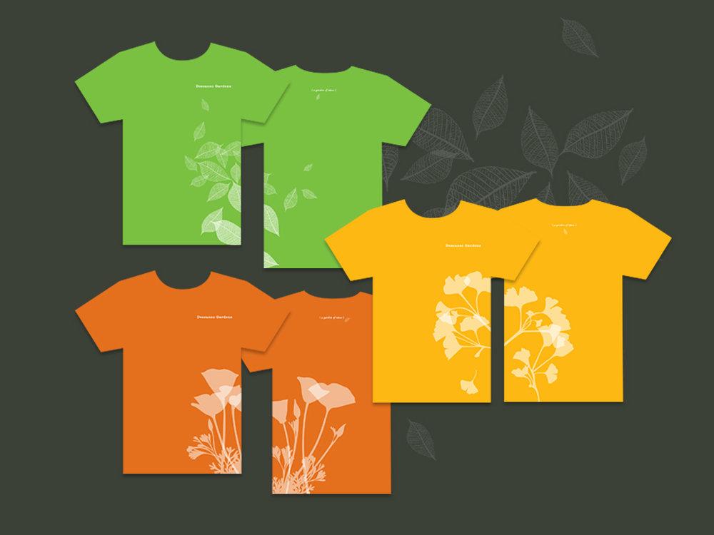 04DescansoGardens_tshirts.jpg