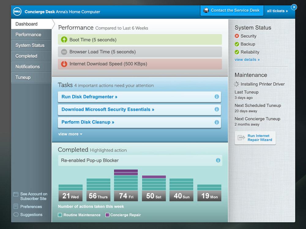 Dell_app1.jpg