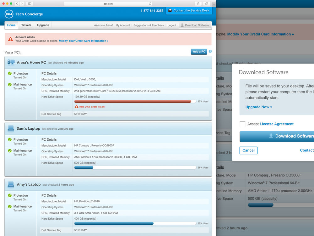 Dell_site1.jpg