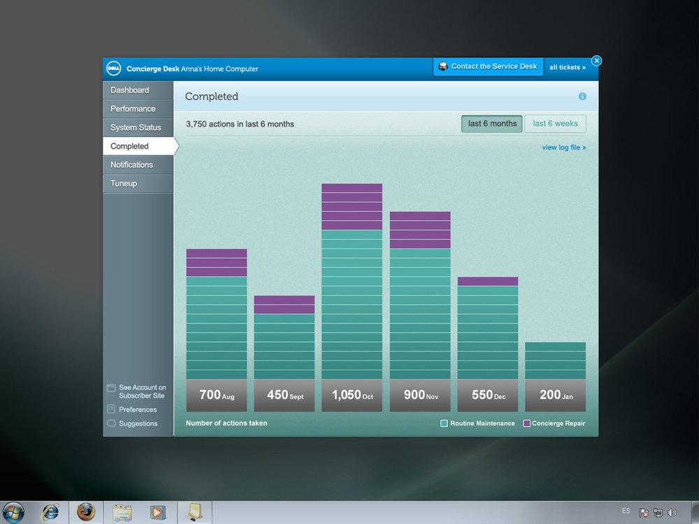 Dell_app4.jpg