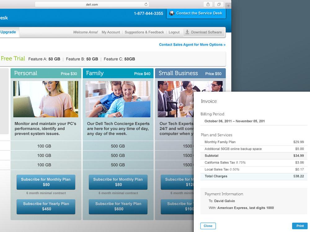 Dell_site2.jpg