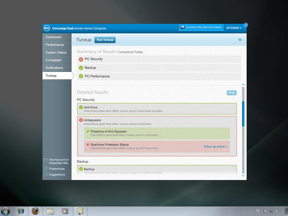 Dell_app5.jpg