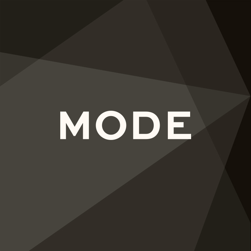 Mode: Launch a new product & Advertising Campaigns