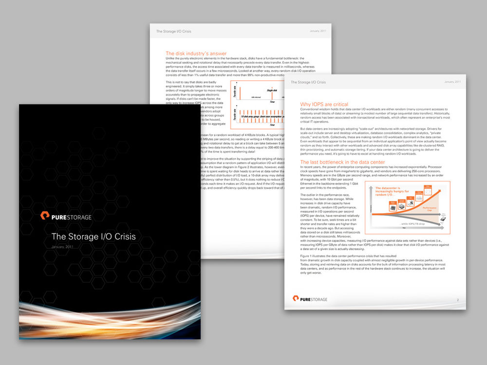 PureStorage_collateral.jpg