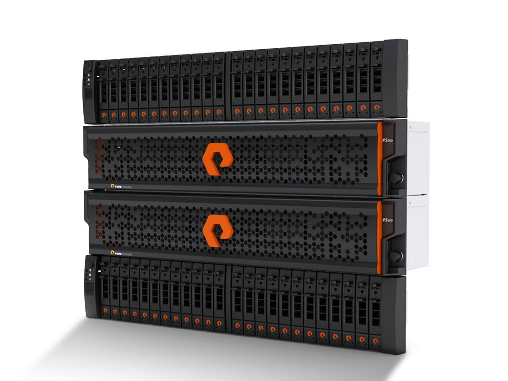 PureStorage_hardware.jpg