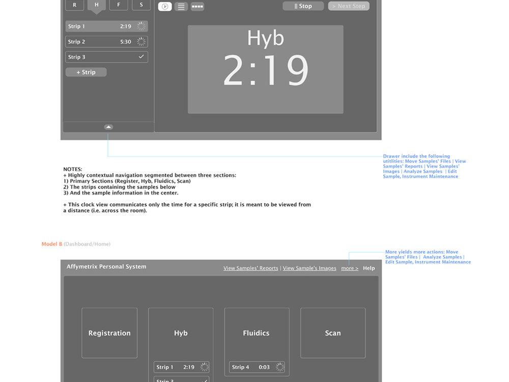 AffyPersonalSystem_UIModels.jpg