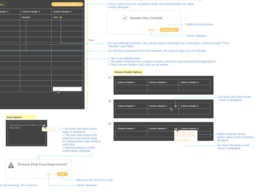 AffyPersonalSystem_WF2.jpg