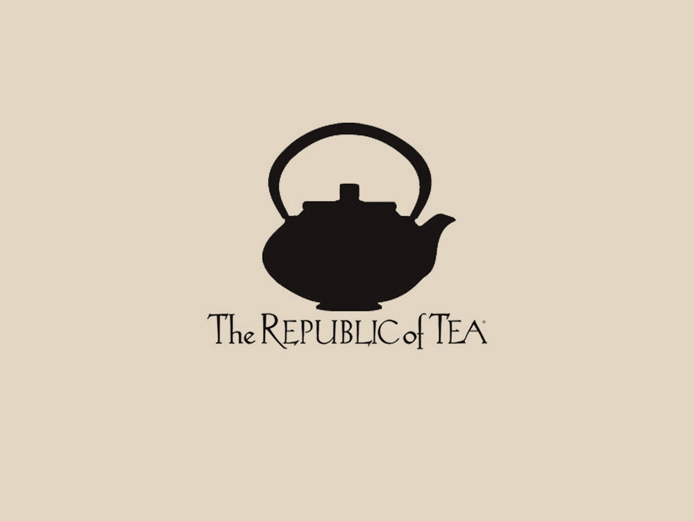 RepublicofTea_logo.jpg
