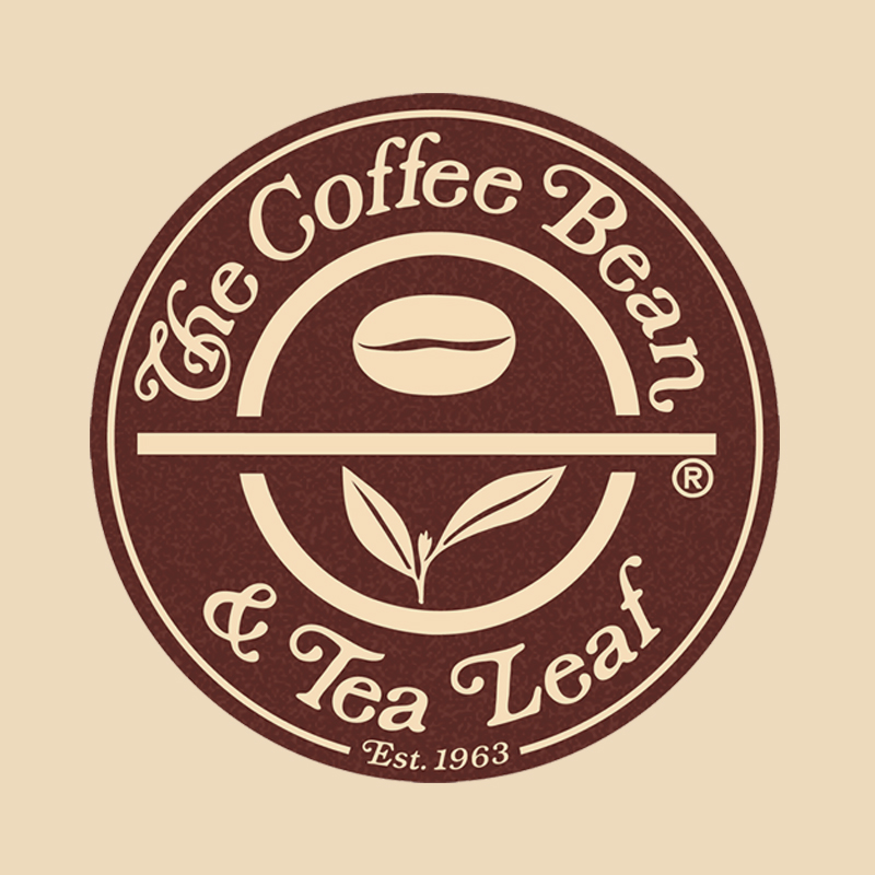Coffee Bean & Tea Leaf: Brand Refresh