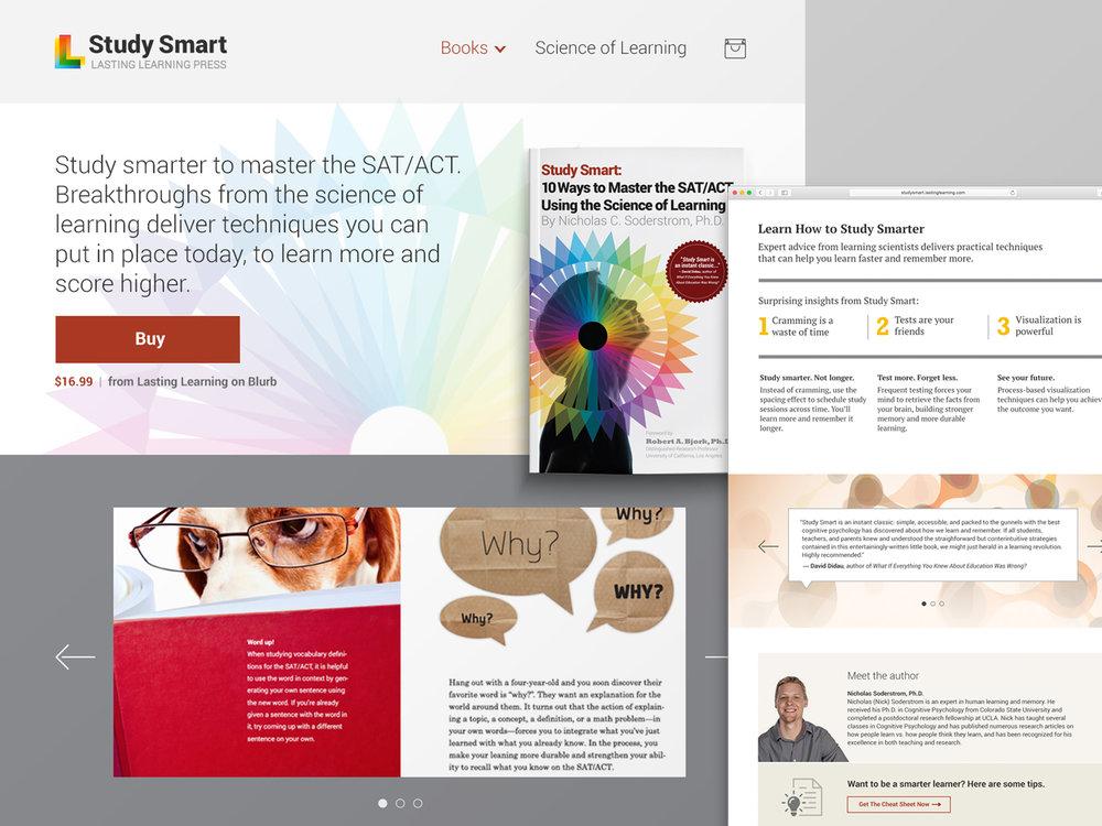 StudySmart_b.jpg