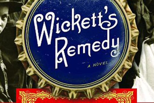 wicketts_remedy_resized.jpg