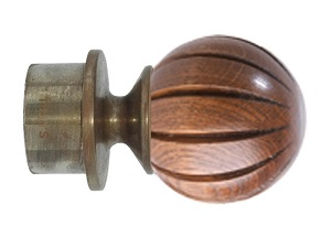 WOOD PEARDROP FINIAL.jpg