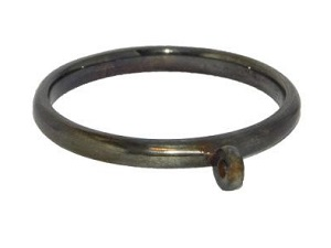 classic-ring.jpg