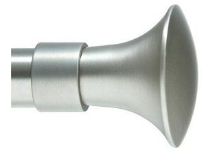 trumpet-finial.jpg