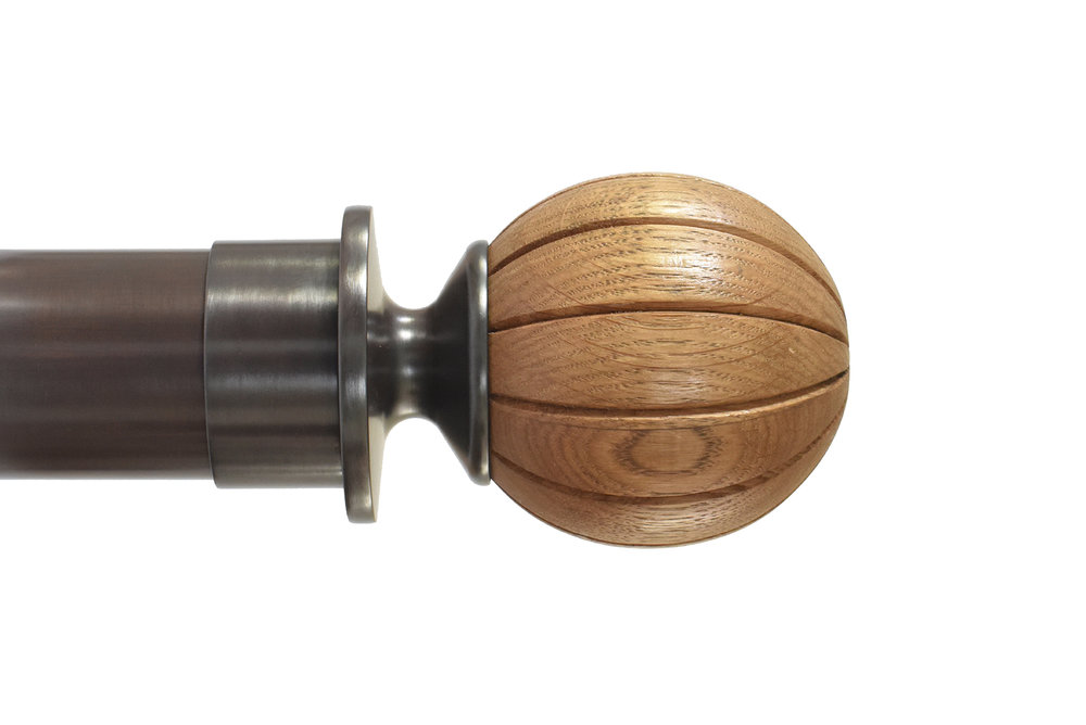 wood-peardrop-finial.jpg