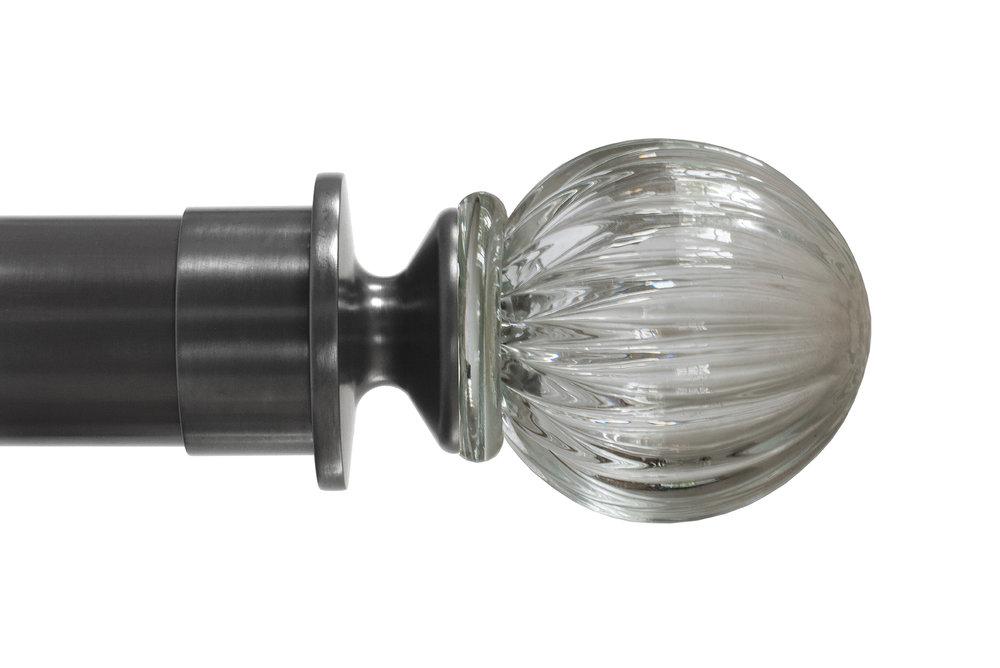 Reeded glass ball.jpg