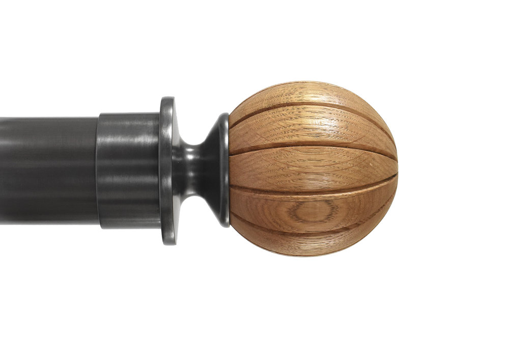 Wood peardrop.jpg