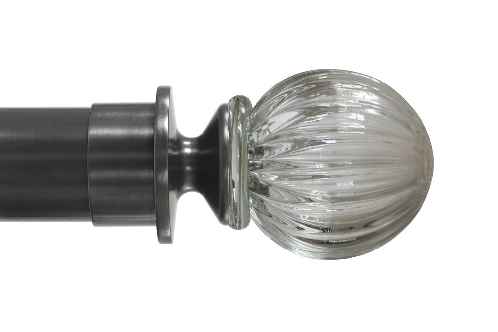 Reeded glass ball.jpg