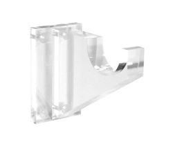 Acrylic End Bracket.jpg