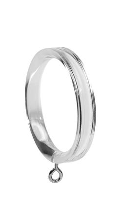 Acrylic Ring.jpg