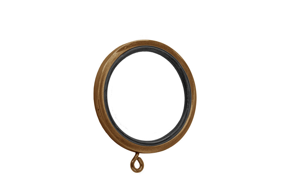 Liner ring.jpg