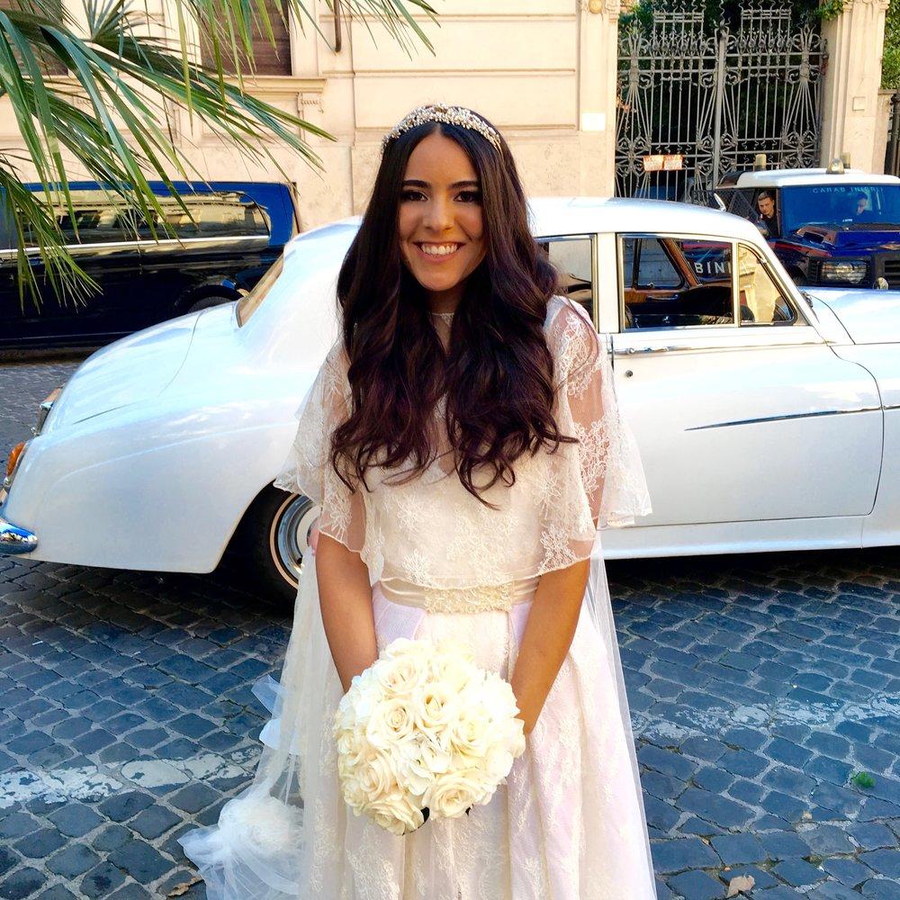 Raquel Zami