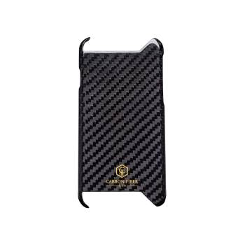 IPHONE 6/6 PLUS CFCO CASE