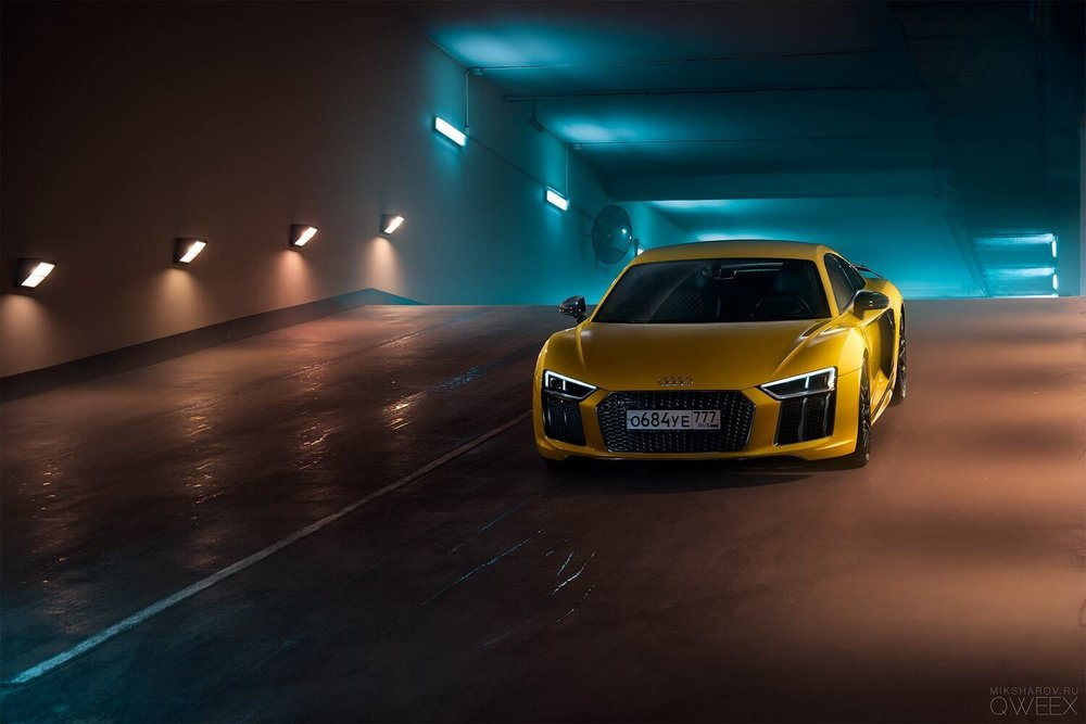 yellow3 (1).jpg