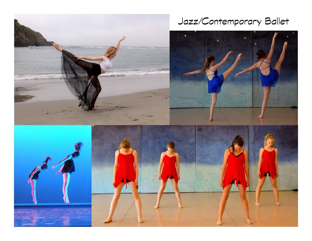 Jazz_Contemporary Dance for Web.jpg
