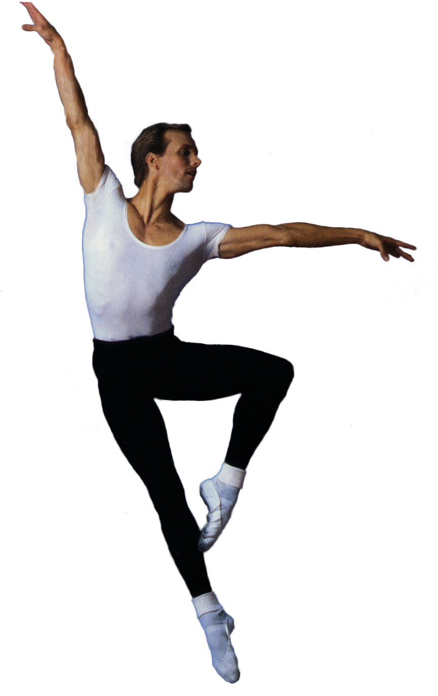 Male dancing images 14