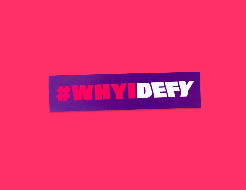 defy.jpg