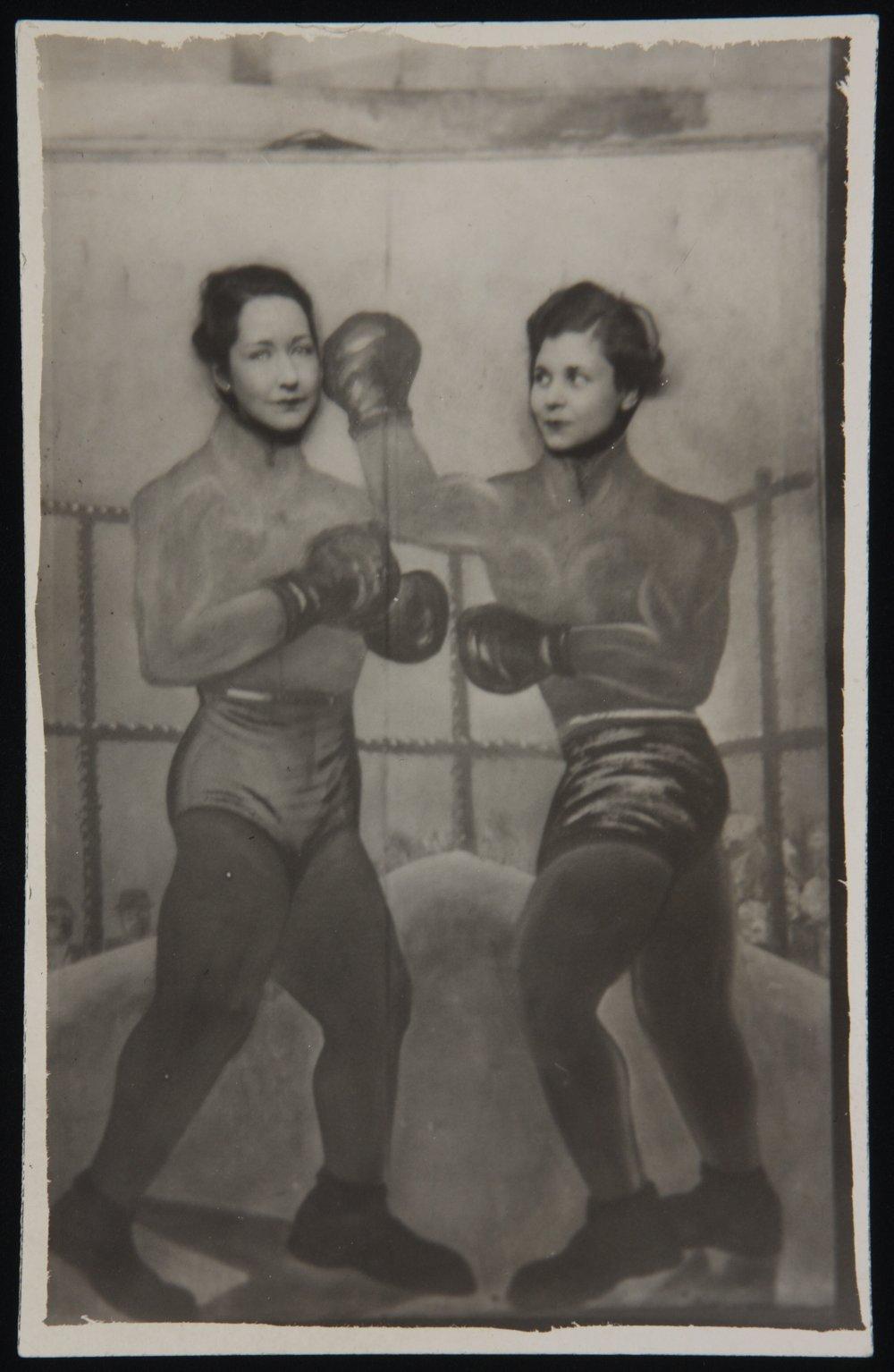 Louise & Elizabeth.jpg