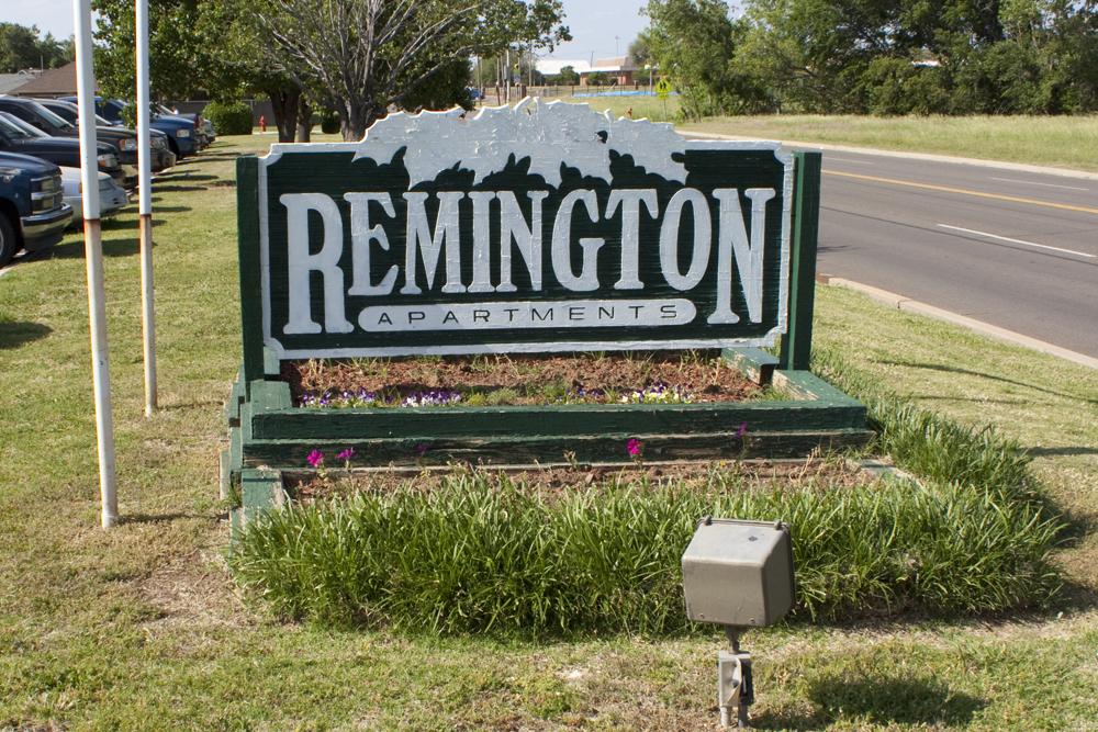 Remington Sign.jpg