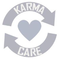 karma-care-acupuncture-vancouver.png