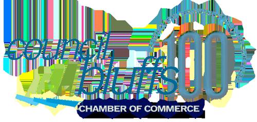 councilbluffs_chamber.png
