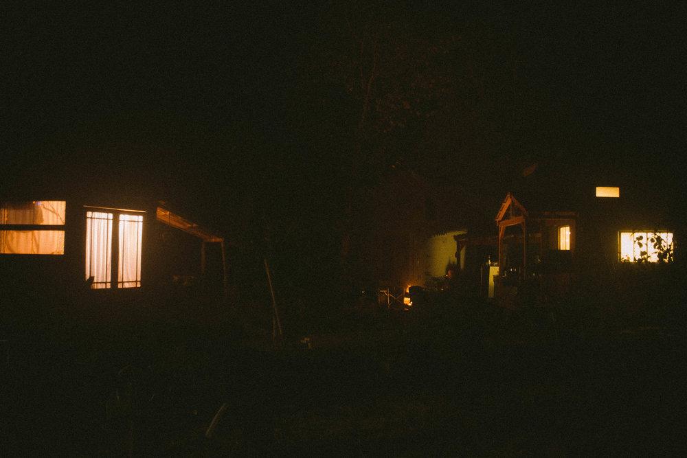 house pics (1 of 1)-33.jpg