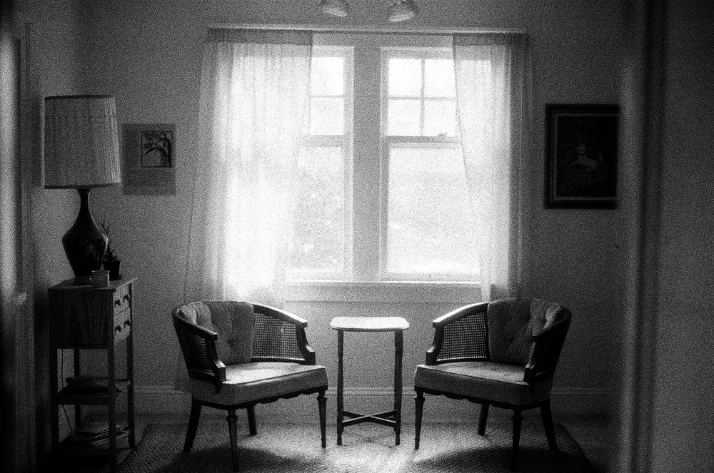 room (1 of 1).jpg