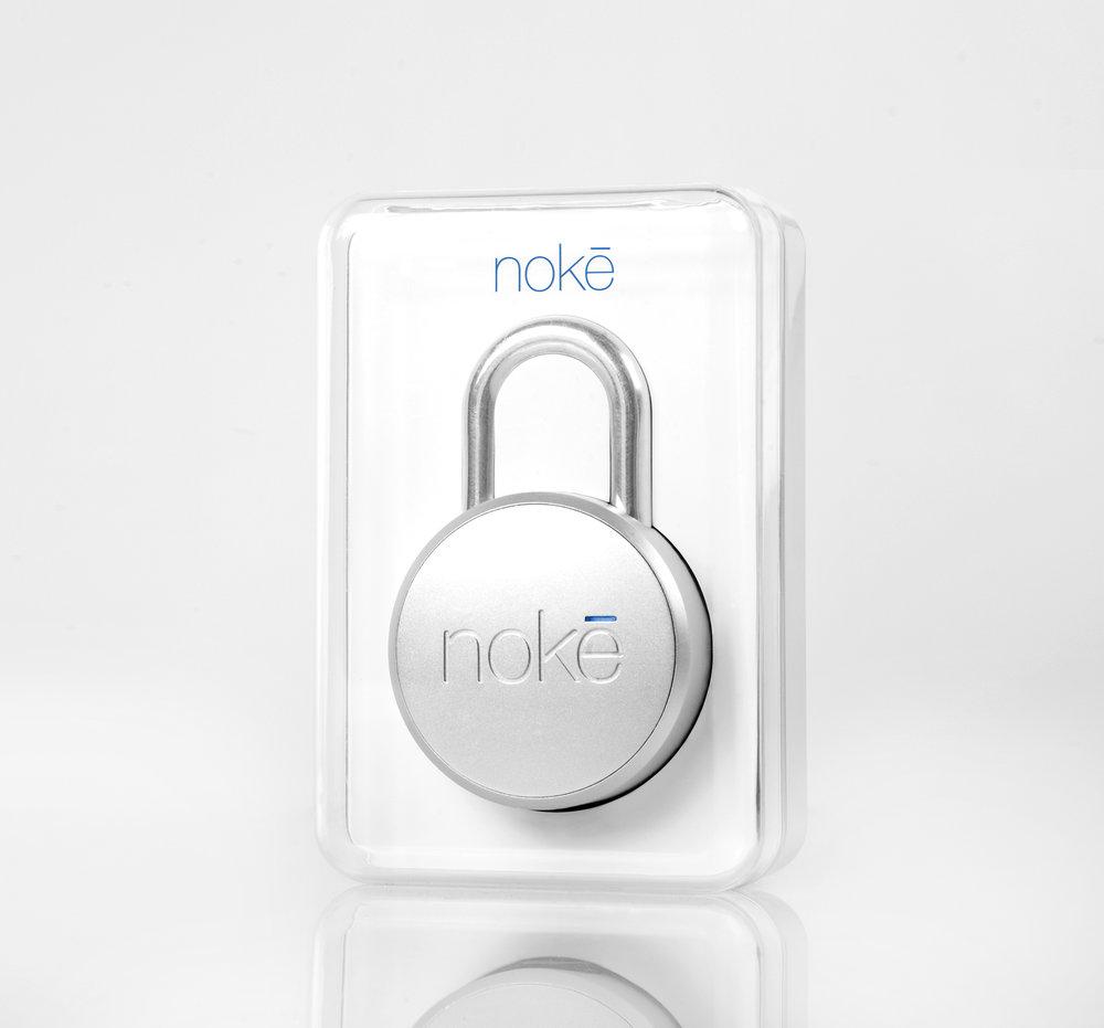 Noke CP08 Packaging 1.jpg