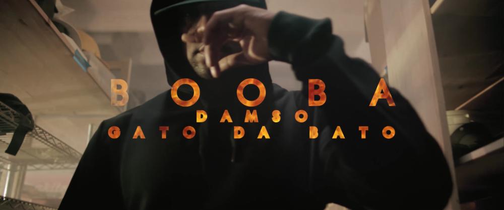 Pinocchio | Booba