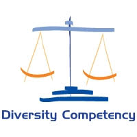 Diversity Competency