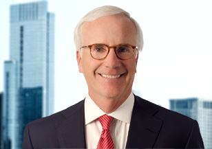 <b>Kevin Connelly</b>CEO, Spencer Stuart