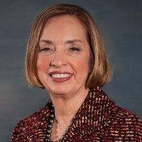 <b>Ann Drake</b>CEO, DSC Logistics