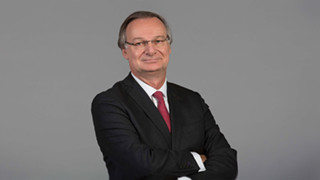 <b>Pierre Nanterme</b>Chairman & CEO, Accenture