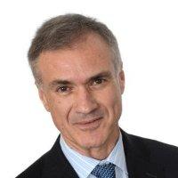 <b>Douglas Vanoort</b>Chairman of the Board of Directors & CEO, NeoGenomics Laboratories, Inc.