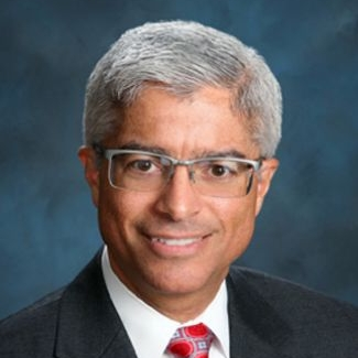 <b>Pedro Pizarro</b>President & CEO, Edison International