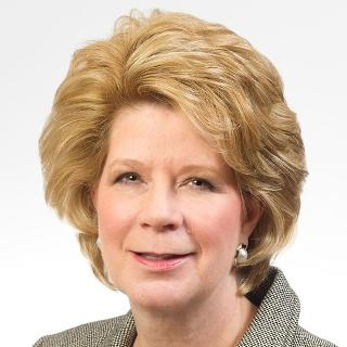 <b>Beth Mooney</b>Chairman & CEO, KeyCorp