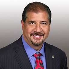 <b>Mark A. Weinberger</b>Global Chairman & CEO, EY<b></b>